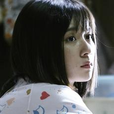 마츠오카 마유